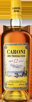 Caroni 12 year rum