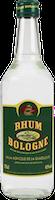 Bologne blanc 40   rum 200px