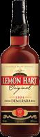 Lemon hart original rum