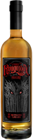 Rougaroux 13 pennies rum