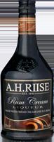 A.h. riise cream rum