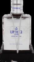 Unhiq xo rum orginal 200px