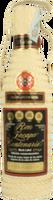 Ron zacapa 23 black label rum orginal 200px