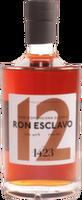 Ron esclavo 12 year rum orginal 200px