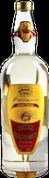 Bologne magnum rum 200px