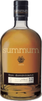 Summum 12 year rum orginal 200px