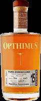 Opthimus 15 year rum 200px b
