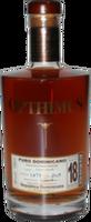 Opthimus 18 year rum orginal 200px