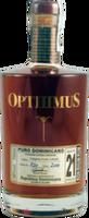 Opthimus 21 year rum orginal 200px