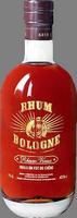 Bologne vieux 42   rum