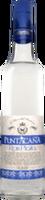Punta cana silver dry rum orginal 200px