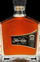 Flor de ca a 25 year rum orginal 200px