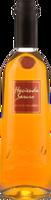 Diplomatico hacienda saruro rum orginal 200px