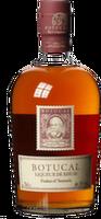 Diplomatico  liqueur de rhum rum orginal 200px