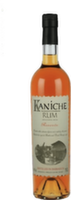 Kaniche reserve rum orginal 200px