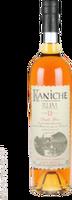 Kaniche 11 year rum orginal 200px