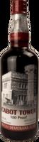 Cabot tower 100 proof rum orginal 200px