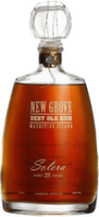 New grove solera 25 year rum orginal 200px