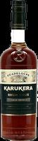 Karukera reserve especiale rum 200px b