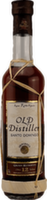 Old distiller 12 year rum orginal 200px