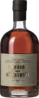 Caraibe charlotte rum orginal 200px