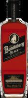 Bundaberg black rum orginal 200px