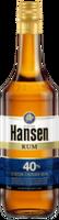 Hansen blue rum orginal 200px