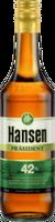 Hansen president rum orginal 200px