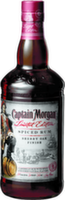 Captain morgan limited edition rum orginal 200px