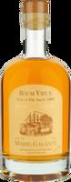 Marie galante vieux rum orginal 200px