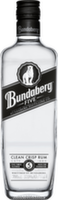 Bundaberg five rum orginal 200px