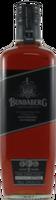 Bundaberg founding fathers rum orginal 200px