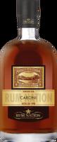 Rum nation caroni 1998 rum orginal 200px