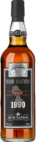 Rum nation demerara 1990 23 year rum orginal 200px