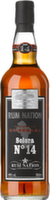 Rum nation demerara solera no 14 rum orginal 200px