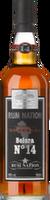 Rum nation demerara solera no 14 rum orginal 200px