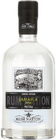 Rum nation jamaica white pot still rum orginal 200px