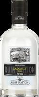 Rum nation jamaica white pot still rum orginal 200px
