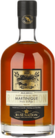 Rum nation martinique hors dage 2013 rum orginal 200px