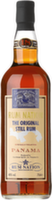 Rum nation panama 18 year rum orginal 200px