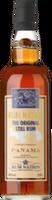 Rum nation panama 18 year rum orginal 200px