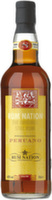 Rum nation panama 8 year rum orginal 200px