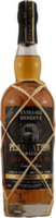 Plantation guatemala xo extra old reserve rum orginal 200px