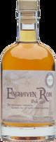 Enghaven oak aged rum orginal 200px