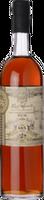 Lost spirits navy rum polynesian 66 rum orginal 200px