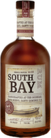 South bay small batch rum orginal 200px