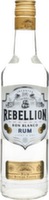 Rebellion white rum orginal 200px