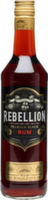 Rebellion black rum orginal 200px