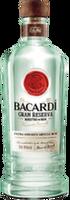 Bacardi gran reserva maestro de ron rum orginal 200px