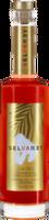 Selvarey cacao rum orginal 200px